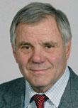 Herribert Resch
