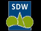 SDW_Logo_LT