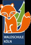 Waldschule_Logo-Klein